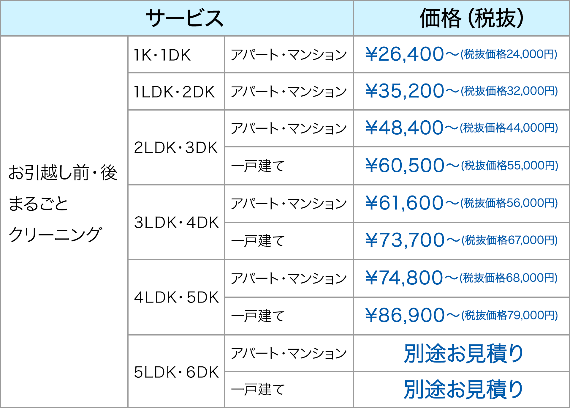 pricelist_main051
